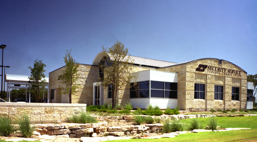 Federal Building Services : Keller martin construction inc financial projects