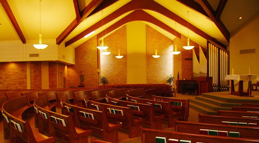 Keller-Martin Projects - Renovation Projects - San Antonio ... Good Ethics